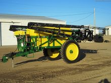 2013 Farm King SPRAYER1200