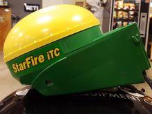 2009 John Deere STARFIRE