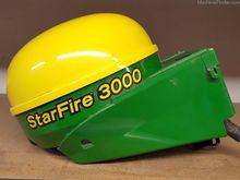 2013 John Deere STARFIRE