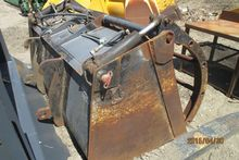 Used 1996 Cameco DG-