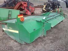 2000 John Deere 990