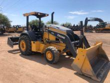 Used Tractors for sale in Arizona, USA | Machinio