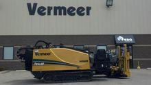 2012 Vermeer D24X40II