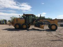 Used Motor Graders for sale in Arizona, USA | Machinio