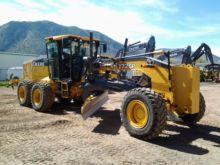 Used Motor Graders for sale in California, USA | Machinio
