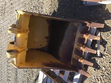 2012 John Deere 710K 30