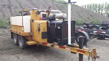 2008 Ring-o-matic SJV550