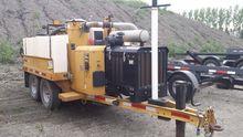 2008 Ring-o-matic SJV550