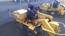 2003 Vermeer SC252