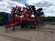 Used 2014 Wil-Rich S