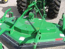 2015 Frontier GM1190