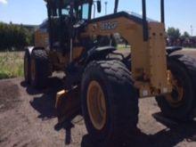 Used Motor Vehicles for sale  John Deere equipment & more