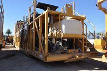 2012 Vermeer R9X12T