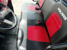 Used 2014 Polaris 80