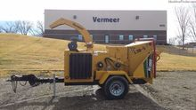 2011 Vermeer BC1000XL