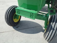 JD 4630 Tractor
