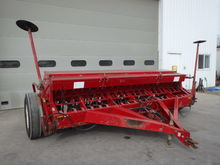 IH 5100 Grain Drill