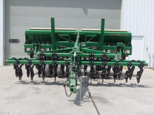 GP SS15 Grain Drill