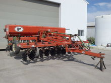 Tye 114-4360 Grain Drill