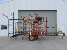 Used Wilrich 2500 Fi