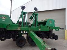 GP 3010 Grain Drill