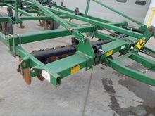 Glencoe 4300 Soil Saver