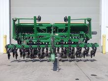 GP 1510 Grain Drill