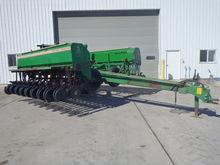 GP SS24 Grain Drill