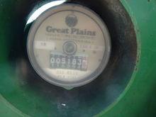 GP SS13 Grain Drill
