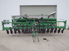 GP SS2000 Grain Drill