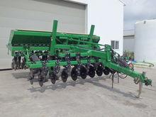 GP SS1510 Drill