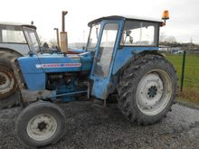 Used 1969 Ford 4000