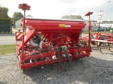 Used 2013 Horsch Exp