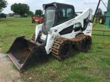 2014 Bobcat® T770 in Cedar Rapids, IA, USA
