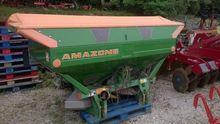 2003 Amazone ZA-M MAXIS Fertili