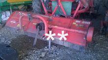 Used 2008 Kuhn BK 28