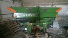2003 Amazone ZAM PROFIS 2500 Fe