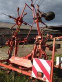 Used 2002 Kuhn GF 64