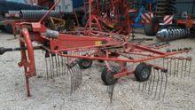 Used 2011 Kuhn GA432