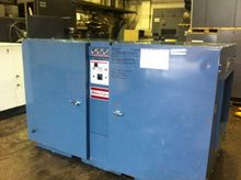 Used Atlas copco BT5