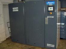 Used 2007 Atlas copc
