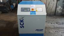 2003 Alup SCK 31-10
