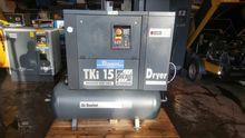 2004 Fiac  DK20AC
