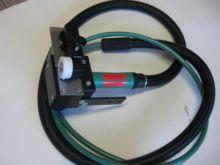 Kohler KLF-400 11015
