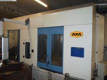 2004 AXA DBZ 1041-10152