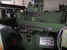 1991 SEEDTEC MACHINERY CO. LTD