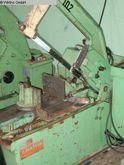 1985 BULMAK OH 253 1041-16059