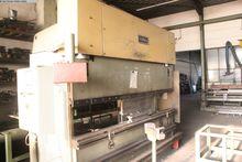 1984 DARLEY EHP 200 1041-19123