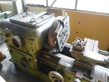 1970 SCHAERER UD630 1041-200063