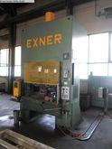 1979 EXNER EX 250 SBS 1041-2311